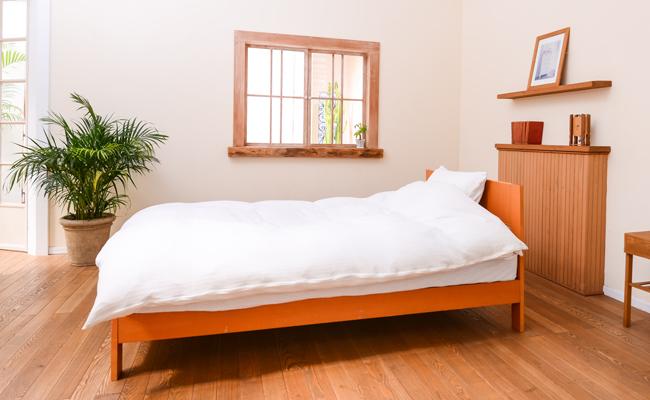 使わなくなった古いベッド、処分はどうすればいい? | 粗大ゴミ回収ガイド