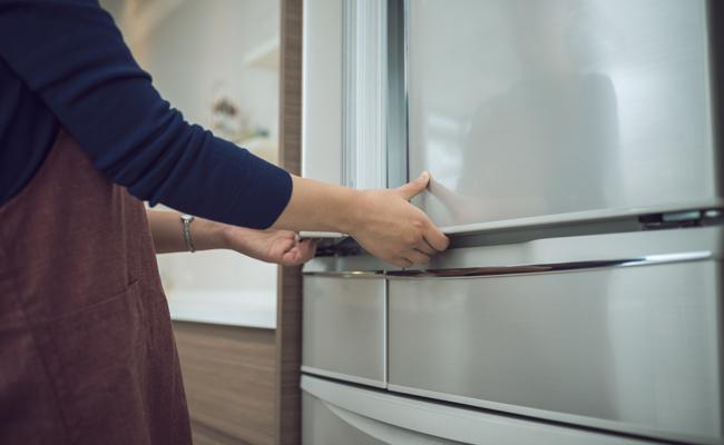 買い替え 引き取り 冷蔵庫 ジョーシン::家電リサイクル