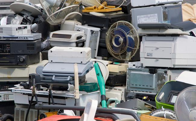 粗大ゴミ回収ガイド | 不用品回収業者を比較ランキング!費用は?